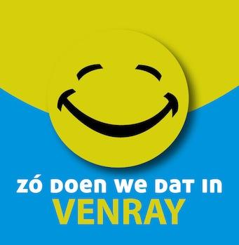 Smile Venray