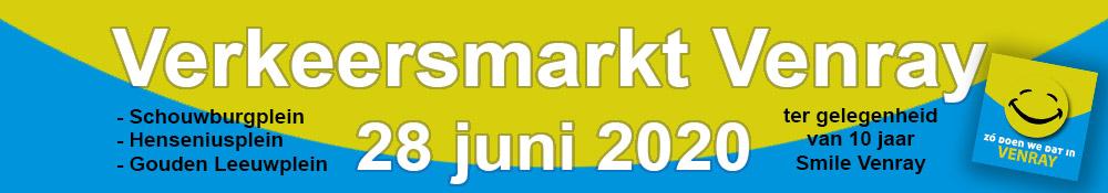 banner verkeersmarkt 2020